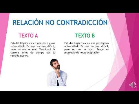 principios-de-coherencia-textual