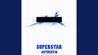 Gambar cover Superstar