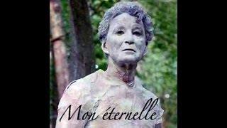 René Joly - Mon Eternelle
