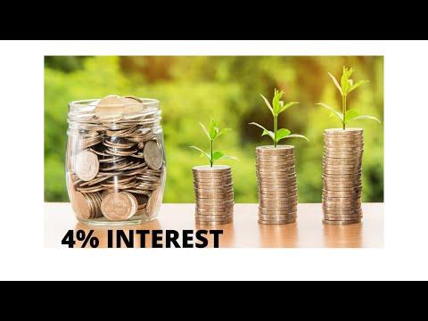 top-4-savings-accounts-for-2020