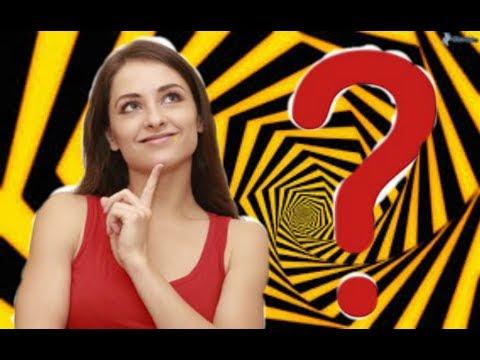 Preguntas Para Enamorar A Una Mujer de YouTube · Duración:  4 minutos 14 segundos