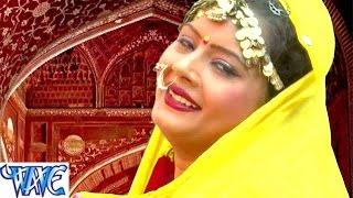 HD भंगिया कहाँ छिपवलू - Kanwariya Bole Bol Bam - Bhojpuri Kanwar Bhajan 2015