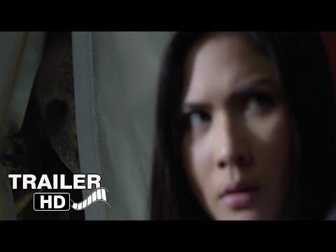 MATA BATIN 2 - Official Trailer (2019) Jessica Mila, Nabilah Ayu, Citra Prima Mp3