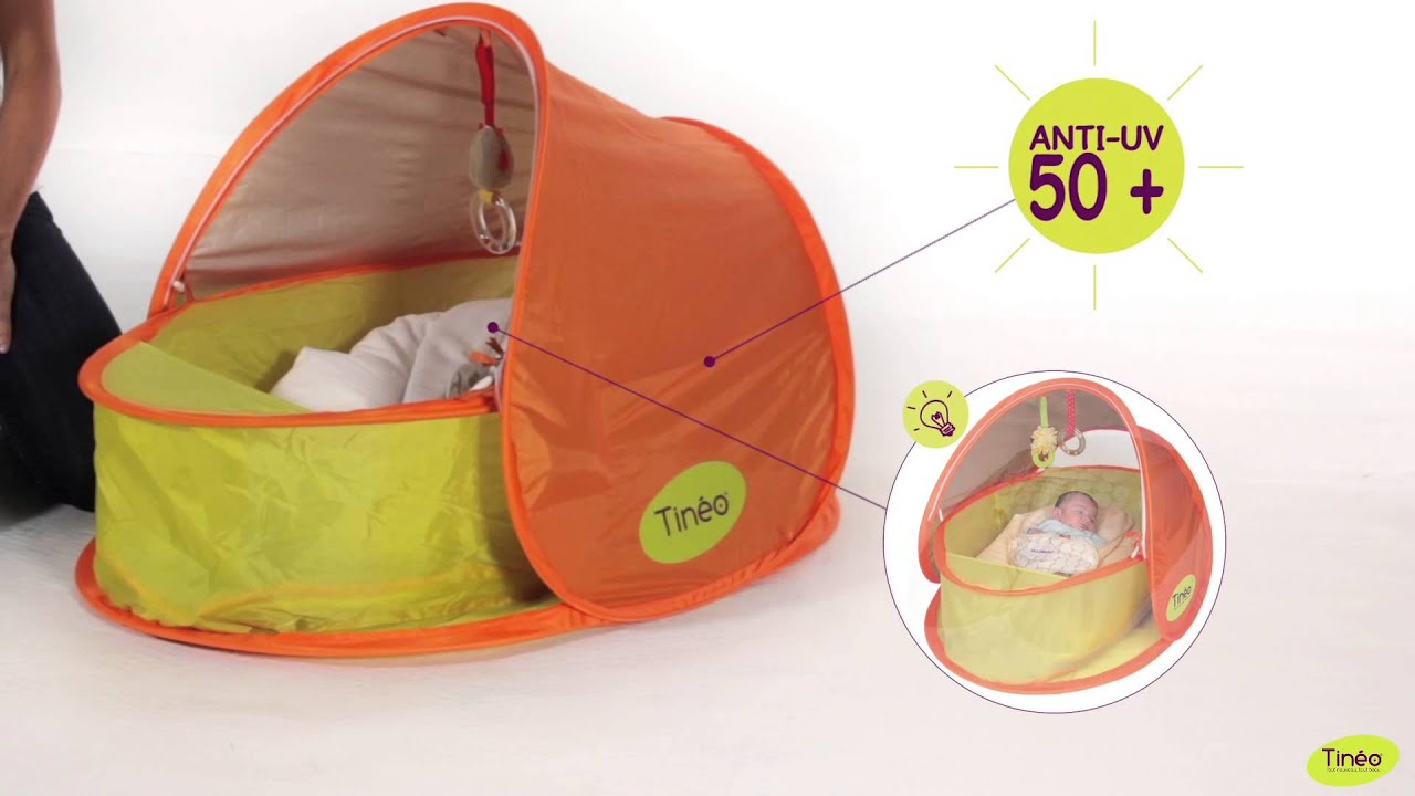 : infant shade tent - memphite.com