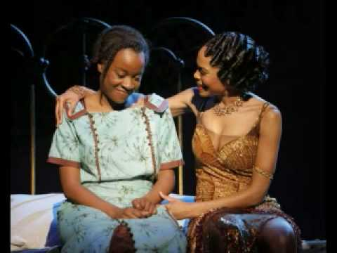Gershwin and Porgy and Bess
