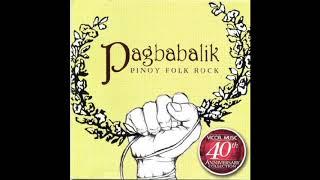 Pagbabalik Pinoy Folk Rock 40th Anniversary