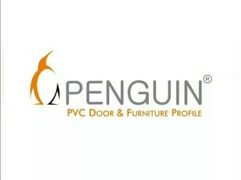 Aditya Industries Penguin We Change The Trend Youtube