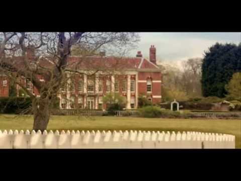 Parklands Quendon Hall Wedding Venue | Boutique wedding films