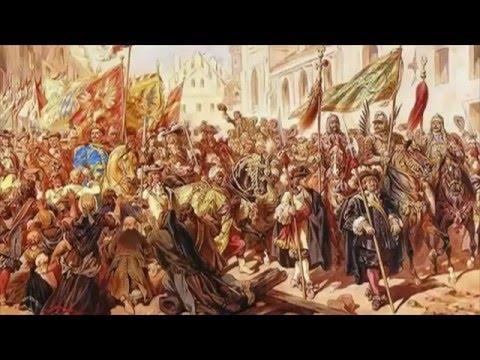 Muslim Invasion Of Europe Gates Of Vienna