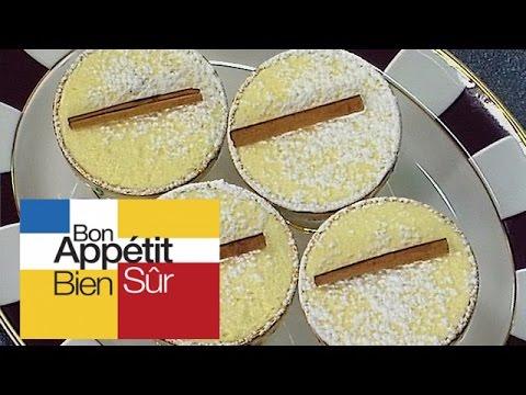 dessert-italien-:-dolce-mascarpone-[recette]