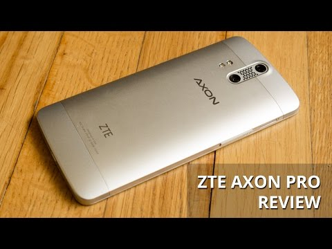 Dogs Performance zte zmax pro vs grand x max 2 you for the