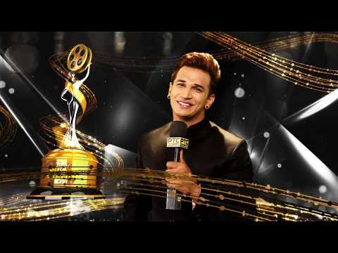 PRINCE NARULA | PTC Punjabi Film Awards 2017 | 28 May 2017 | 8:30pm | PTC Punjabi