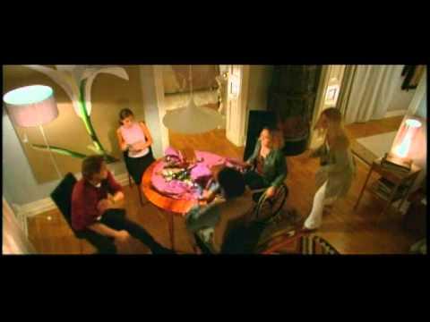 miffo-(2003)-de-confesiones-y-cosas-peores--trailer-hd-