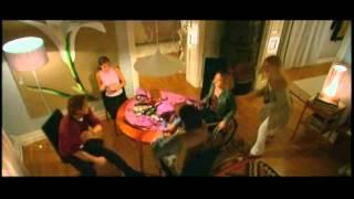 Miffo (2003) De Confesiones Y Cosas Peores -Trailer HD-