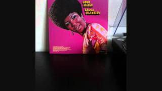 Erma Franklin - Light My Fire