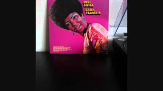 Erma Franklin - Light My Fire