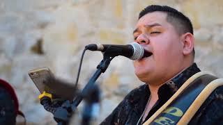 Grupo Deluxe - Supe quererte  (LIVE FROM CONEXIÓN MUSICAL)