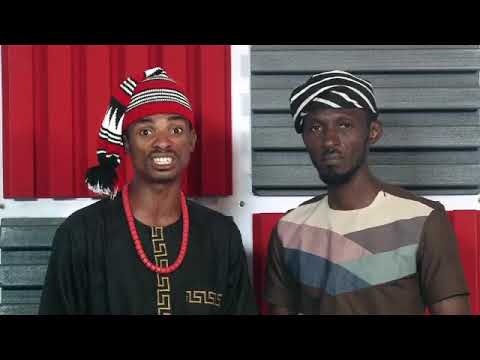Download THE HONOURABLE HOUSE OF PARAPO EP3 Upload