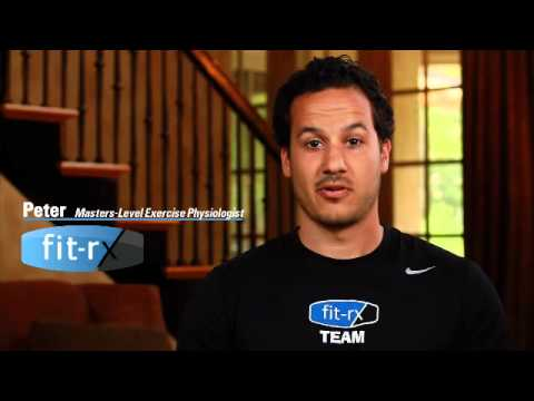 Learn about FitRx the premier lifestyle transformation facility. Learn more about FitRx 800-447-8571