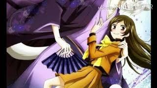 #Anime #Аниме #милота #music #Клипы #Топ #Популярное.  Томоэ и Нанами - Ты моя нежность