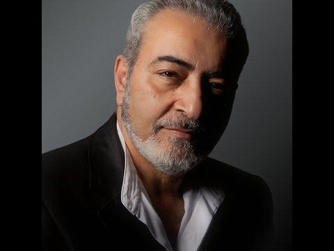 Mehregan by Radio Hamrah - Oct 10, 8pm at Saban Theatre in Beverly Hills