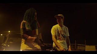 Riton & Kah-Lo - Fake I.D. (Official Video)