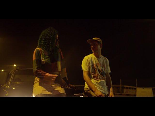 Riton & Kah-Lo – Fake ID Lyrics | Genius Lyrics