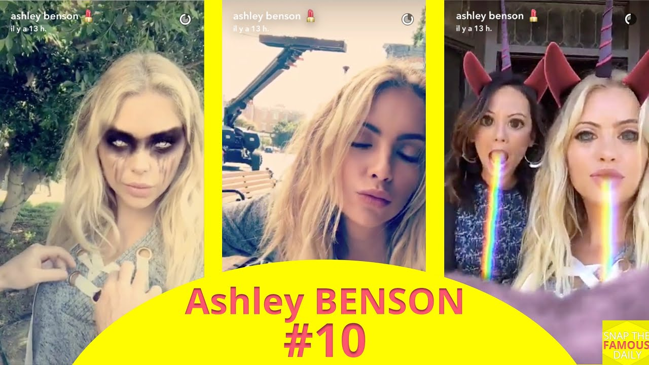 Youtube Ashley Benson nudes (74 foto and video), Pussy, Is a cute, Boobs, braless 2015