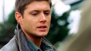you re my big brother dean sam