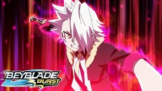 beyblade-burst-turbo-episode-8-transformation-heat-salamander