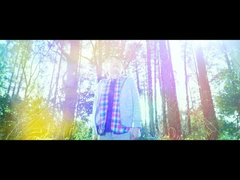 LEGO BIG MORL「RAINBOW」Music Video