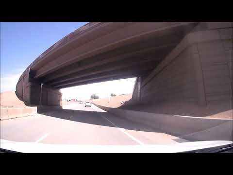 loop-202-(south-mountain-freeway)---i-10-papago-segment---eb-59th-avenue-frontage-road---august-2018