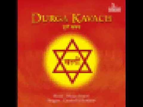 Durga Kavach Mantras