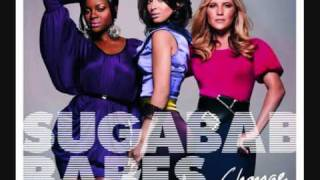 Watch Sugababes I Cant Take It No More video