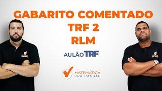 TRF - 2ª REGIAO Quatro amigos Alexandre, Breno, Cassio e Diogo pret...