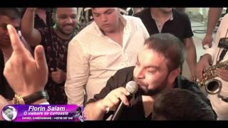 Florin Salam - O Valoare se Cunoaste New Live 2016 ( Nunta Gratian Pian) by DanielCameram ...