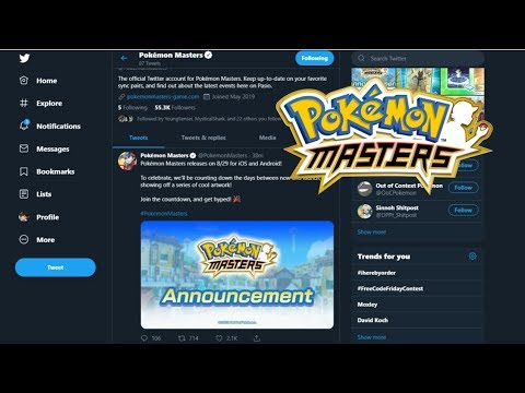 official-pokemon-master-release-date-8/29