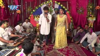 Saman Bhail पौना किलो - Holi Me Ke Kholi   Khesari Lal Yadav   Bhojpuri Hot Songs 2015 HD