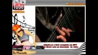 Joyce - Delicadeza ( CD Completo - Coletania em MP3)