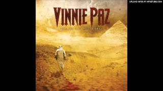 Download Vinnie Paz Feign Submission (instrumental intro) MP3 song and Music Video