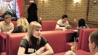 Что такое знакомства в Харькове?(, 2011-06-21T07:35:14.000Z)