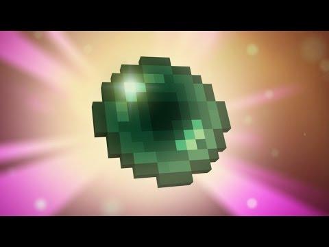 Lundi PiViPi - Pearl vs pearl