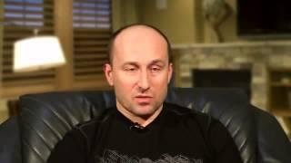 Николай Стариков Почему Запад уничтожает и унижеает дагов