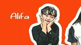 Download Mp3 Cinta Dalam Doa Squad Dj Angklung | Zorina Dance
