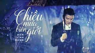 Download lagu Chiều Mưa Biên Giới   Đàm Vĩnh Hưng   Lyrics Video   Album Tình Bơ Vơ