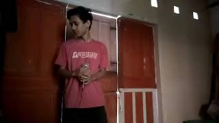 "Iqbal Pare  "" Lets He Fun Together"" Nominasi Lida2 Asal Parepare"
