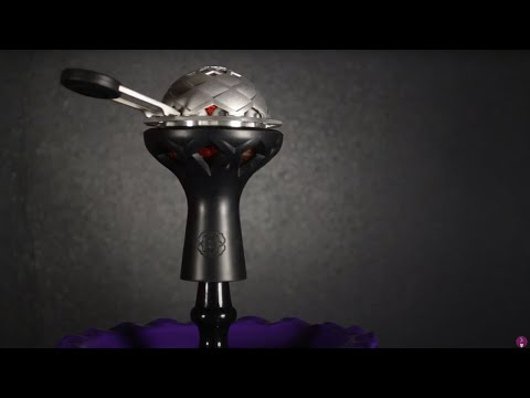 Kaloud Lotus 2 for the Ultimate Hookah Experience! New first look