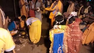 Karthika purnima Badakerjang angul