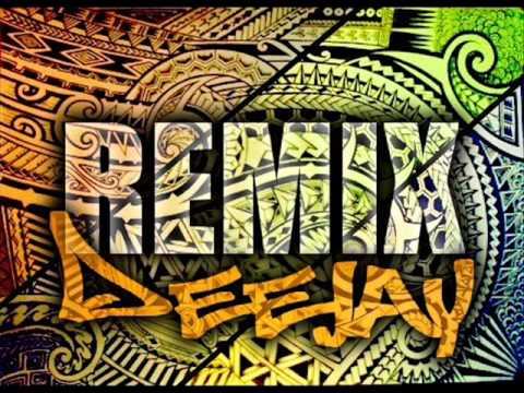 Akon REMIX 2015