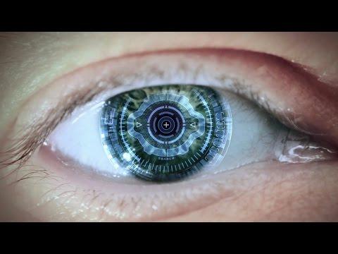 Can Brain Implants Make Us Smarter?